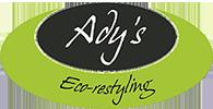 Ady's